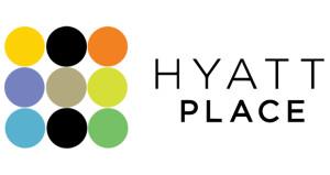 Hyatt Place Brand to Develop Nine Hotels in Brazil