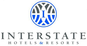 Interstate Hotels & Resorts Acquires Orlando, Fla. Resort