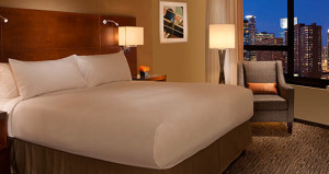 Millennium Hotel Minneapolis Reopens After Renovation