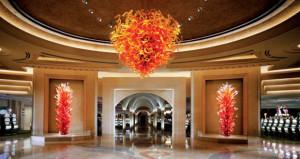 Borgata Still Tops Atlantic City Casino Hotels