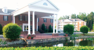 Orange Lake Resorts Expands to Williamsburg, Va.