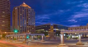 HVMG Assumes Management of Hyatt Regency Albuquerque