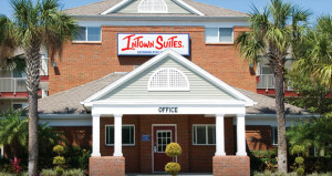 Starwood Capital Acquires 50 Locations for InTown Suites Brand