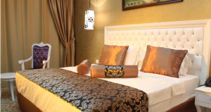 Wyndham Hotel Group Opens First Hotel in Iraq