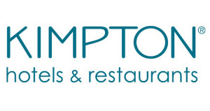 Kimpton Plans to Acquire $500M in Hotel Properties in Next Three Years