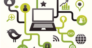 Survey Finds Social Media Boosts Hotel Occupancy by 2x