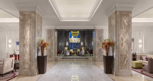Thayer Lodging Group Acquires the Ritz-Carlton, San Francisco