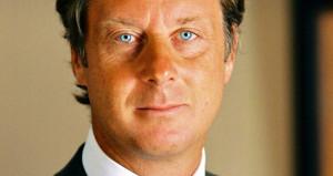 Accor Appoints Sébastien Bazin Chairman and CEO