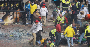 Boston Bombings Impact Hotels