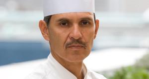 Sheraton Phoenix Downtown Hires Executive Chef
