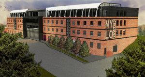 NYLO Nyack Expected to Open in 2014