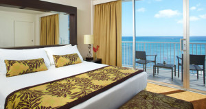 Park Shore Waikiki Debuts $10 Million Renovation