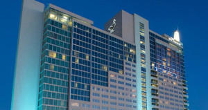Hyatt to Acquire The Peabody Orlando