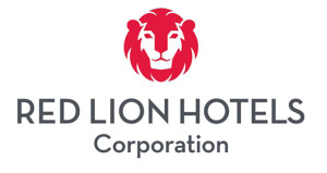 Red Lion Signs Franchise Agreements in Greater Los Angeles Region