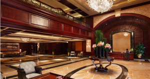 IHG Reaches 200th Hotel Milestone in Greater China