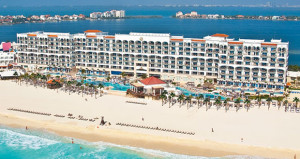 Hyatt to Debut All-Inclusive Brands in Mexico