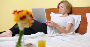 Hyatt Place Survey Reveals Travel Habits