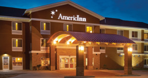AmericInn Celebrates Banner Year During Annual Convention