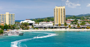 Caribbean Hotel Development is Coming Back