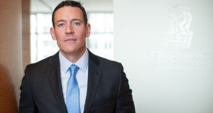 French Named Chief Sales and Marketing Officer for Ritz-Carlton