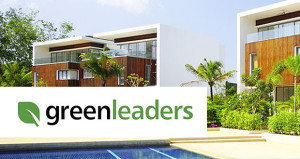 AH&LA Integrates TripAdvisor GreenLeaders Program's Requirements