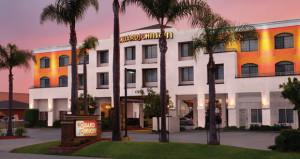 Wyndham to Reinvigorate Howard Johnson Brand