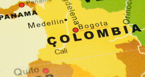 Hyatt Announces a Third Hyatt-Branded Hotel in Colombia