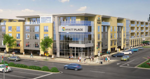 Hyatt Place Dewey Beach Celebrates Official Opening