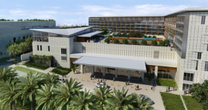 Kempinski Hotels Focuses Portfolio Expansion on Africa
