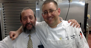 Hyatt Regency Minneapolis Creates Kosher Kitchen