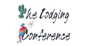 Lodging Conference Co-Founder Morris Lasky Dies