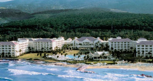 Playa Hotels and Resorts Completes Purchase of Former Ritz-Carlton in Jamaica