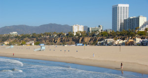 Hotel Market Insight: Santa Monica