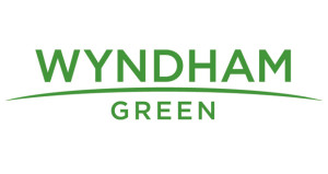 Wyndham Worldwide Reduces Carbon Footprint in 2012