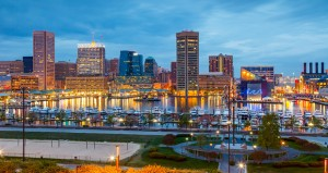 Hotel Market Insight: Baltimore