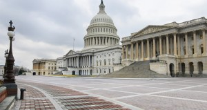 Travel Industry Welcomes End to Government Shutdown