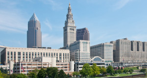 Hotel Market Insight: Cleveland
