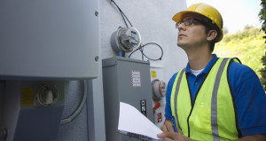 Conducting a Successful Energy Audit