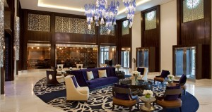 Four Seasons Hotel Buenos Aires Unveils Renovation