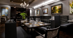 Ballantyne Hotel and Lodge Renovates Restaurant