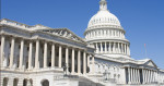 Congressional Delays Stifle Industry Progress