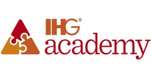 IHG and Goodwill to Collaborate on New IHG Academy Program
