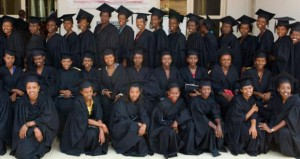 Marriott Expands Job Partnership for African Women