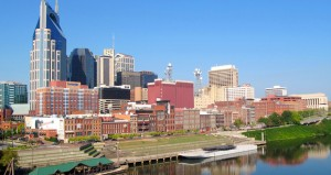 Hotel Market Insight: Nashville