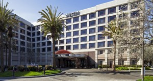 Starwood Sells Two San Francisco Hotels
