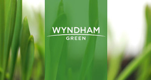 Wyndham Earns Listing on Dow Jones Sustainability Index