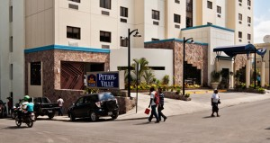 Best Western GM Creates Service Culture in Haiti