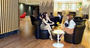 Best Western Premier Havana Nha Trang Opens in Vietnam