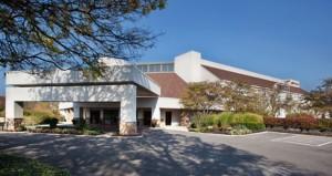 Waramaug Hospitality Acquires Ohio Crowne Plaza