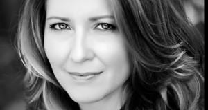 Omni Hires Gretta Brooks as Corporate Director, Global Sales